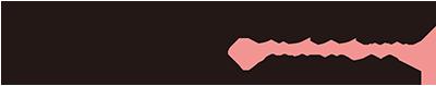 シニアスタイル スタッフ採用情報サイト
